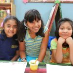 Guatemala City Garbage Dump Water Filters Project – Part 3