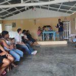 La Penda Water Filter Project – Dominican Republic