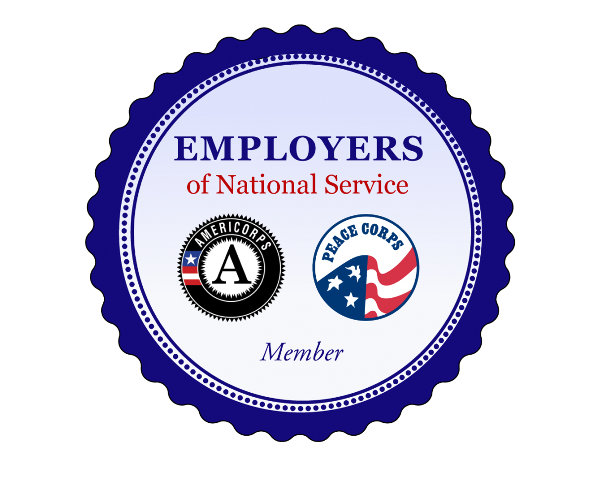 Employer of National Service