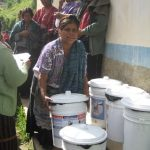 Guatemala City Garbage Dump Water Filters Project – Part 2