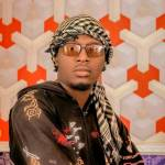 Ibrahim Sani Bello