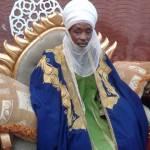 Saifullah Ibrahim