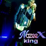 Nazeex_king