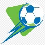 Zumunci Sport