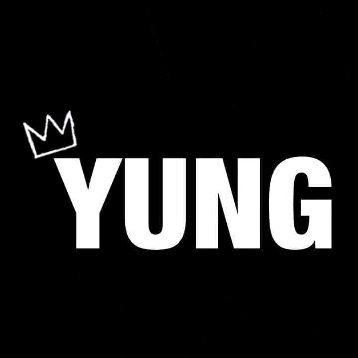 Yung JayPee